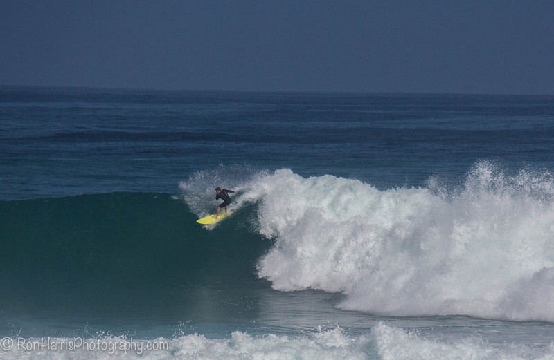 Ho'okipa Beach Park......great surf,  west Maui