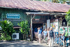 Hasegawa General Store, Hana, Maui