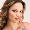 """KKphotography Headshots, Boudoir, Glamor, Fashion. Check us out  at <a href=""""http://www.kevinkeliiphotography.com/"""">http://www.kevinkeliiphotography.com/</a> Or Call US At (813)362-8750 KKphotography."""