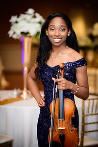 Samantha Wigfall, Photography by LeVern A. Danley III www.LeVernDanley.com
