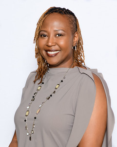 YWCA Staff Head Shots, Photography by LeVern A. Danley III www.LeVernDanley.com