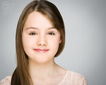 Represented by SL Talent Kids
