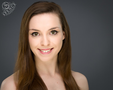 Laura Anne Paton - dancer