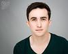Alex Nimmo - actor