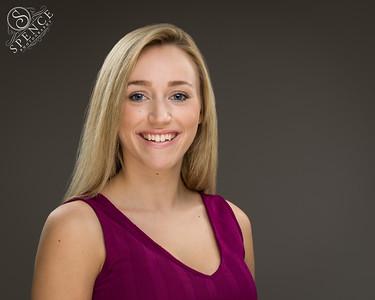 Amy Kinnear