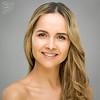 Rebecca Mannion - dancer