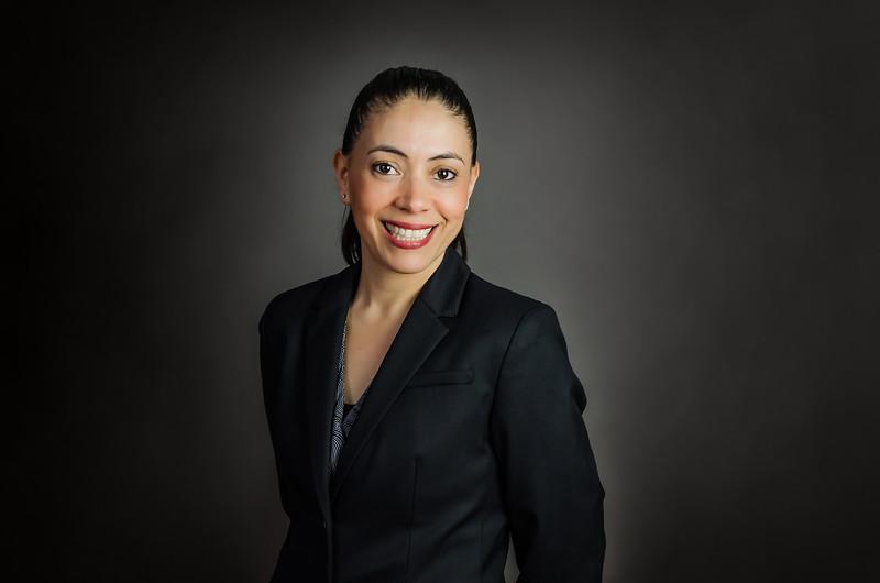 GHCH-103 Dr Laura Hallak