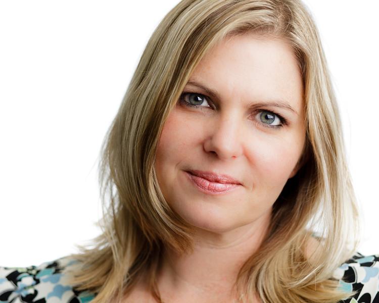 Katie Skinner-3062