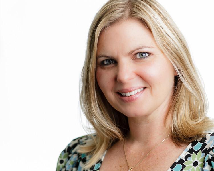 Katie Skinner-3016