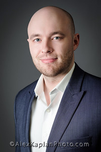 CorporateHeadshotNewJersey-1-_