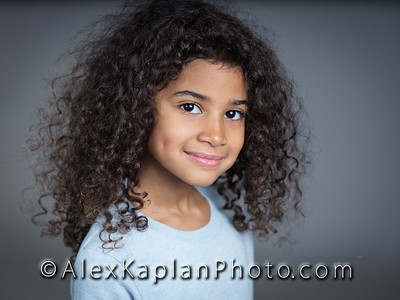 CorporateHeadshotNewJersey-1- 52630
