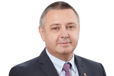 PiotrJucha