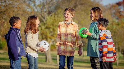 112917_00121_Park_Kids Soccer