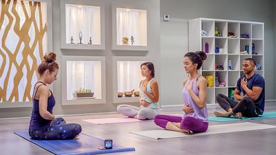 112917_04997_Yoga_Class