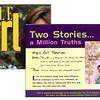 Publication Highlights
