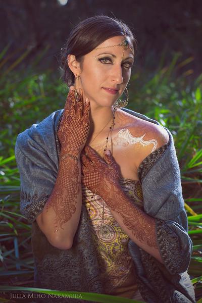 Bridal Henna Bridal Mehndi Wedding Henna