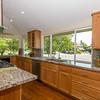 DSC_1344_kitchen