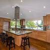 DSC_1313_kitchen