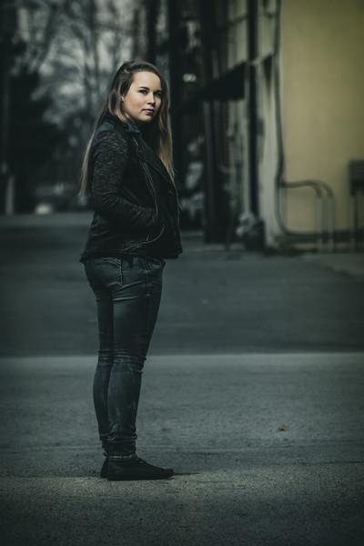 Annika Wood-9168