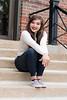 Wynonna Senior Pics-24