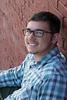 Conner Senior Pics-8