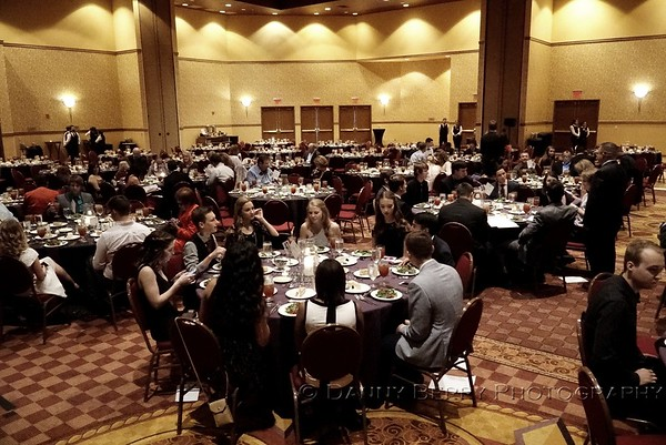 banquet17_0001_dannyberryphoto