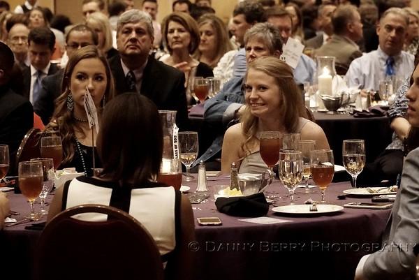 banquet17_0010_dannyberryphoto