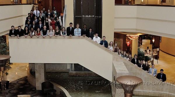 banquet17_0062_dannyberryphoto