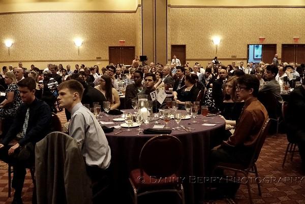 banquet17_0015_dannyberryphoto