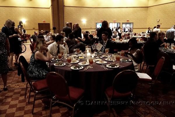 banquet17_0003_dannyberryphoto