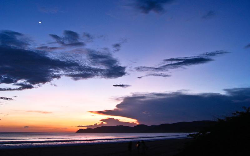 Img 0713@020810 - Costa Rica, Santa Rosa, Playa Naranjo