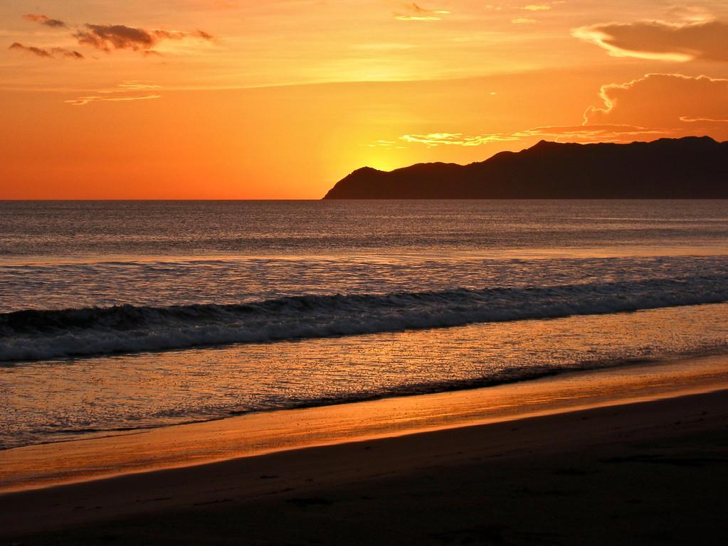 Img 0695@020810 - Costa Rica, Santa Rosa, Playa Naranjo
