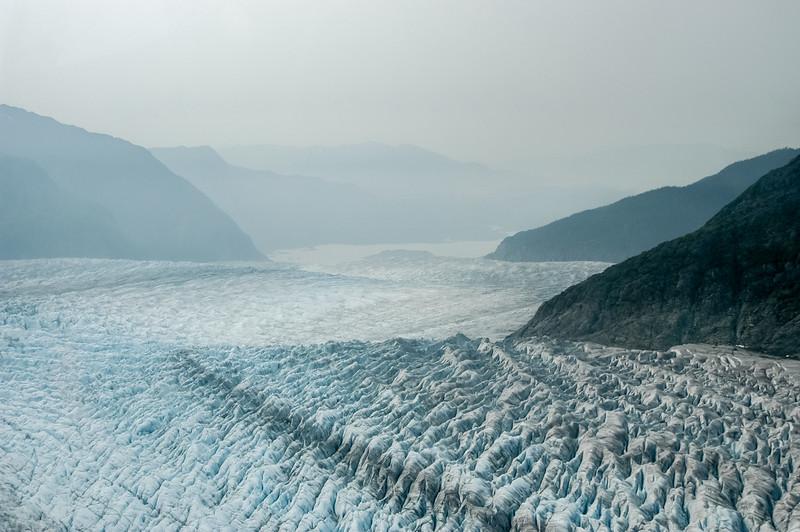 Dsc 4253@050814 - Alaska - Helicopter Glacier Landing