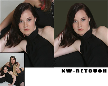 KW-RETOUCH