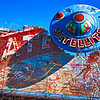 "Route 66, Albuquerque, NM -- <a href=""http://rt66central.com/history.html"" target=""_blank"" >Nob Hill History</a>"