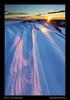 Le Chasseral - Berne - Décembre 2012