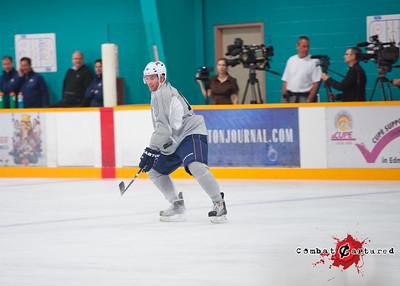 Oilers Development (3 of 32)