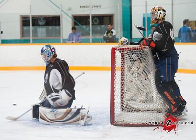 Oilers Development (10 of 32)
