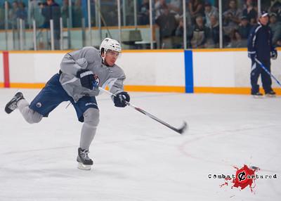 Oilers Development (20 of 32)