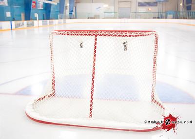 Oilers Development (1 of 32)