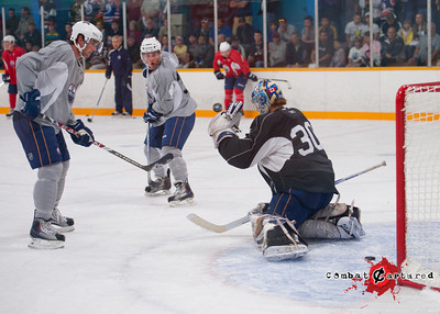 Oilers Development (24 of 32)