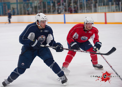 Oilers Development (25 of 32)