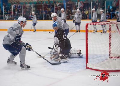Oilers Development (21 of 32)