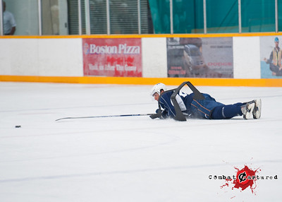 Oilers Development (8 of 32)