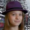 Holiday Photos, Christmas Photos, Christmas Cards, Rudy DeSort, Rudy DeSort Photography, Lake Zurich Photographer, Kildeer Photographer, Barrington Photographer, Long Grove Photographer