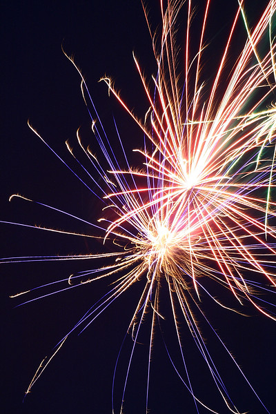 IMG#0182<br /> Fourth of July