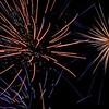 IMG#265A<br /> July 4th 2009
