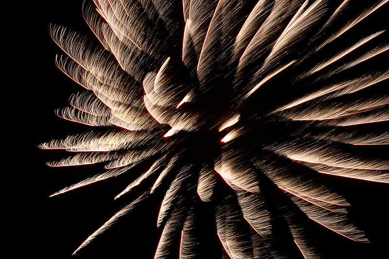 IMG#0261<br /> Fourth of July 09'