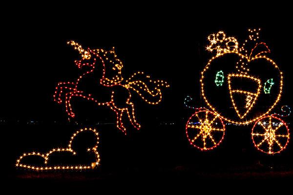 Moody Gardens Christmas.Moody Gardens Festival Of Lights Jnbraud