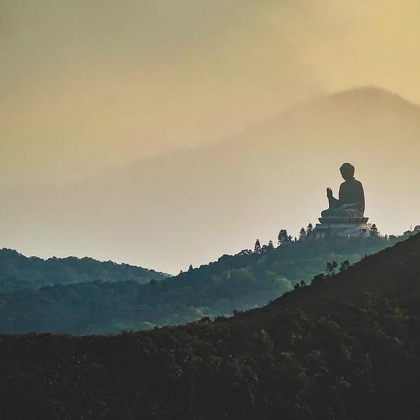 Journey Through Language - Haunying Guanglin